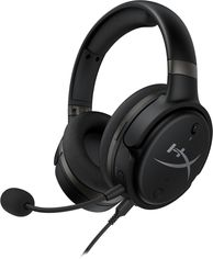 Наушники HyperX Cloud Orbit (HX-HSCO-GM/WW) от Rozetka
