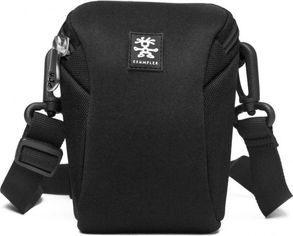 Сумка для фото Crumpler Base Layer Camera Pouch S (black) от MOYO