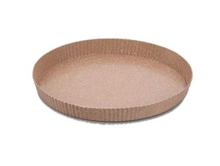 Форма со съемной основой Korkmaz Torta круглая 29,5 см A720 от Podushka