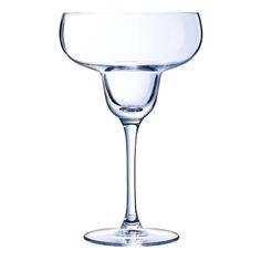Набор бокалов для маргариты Eclat Ladies Night 4х440 мл L7638 от Podushka