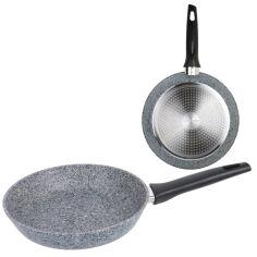Сковорода гранит Maestro MR1210  диаметр 26 см от Podushka