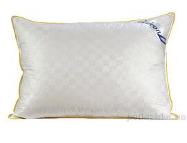 Подушка пуховая Гедеон 100% пуха 50х70 см от Podushka