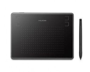 Графический планшет Huion H430P от MOYO