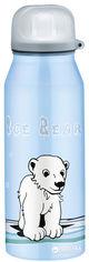 Термос Alfi Isobottle II Icebear 0.35 л Голубой (5337 681 035) от Rozetka