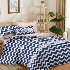 Акция на Комплект постельного белья MirSon Сатин 22-1101 Giovanni 160х220 (2200001479289) от Rozetka