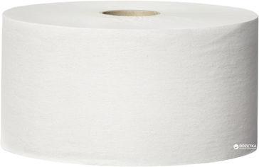 Туалетная бумага Tork 6 рулонов (TORK120195) от Rozetka
