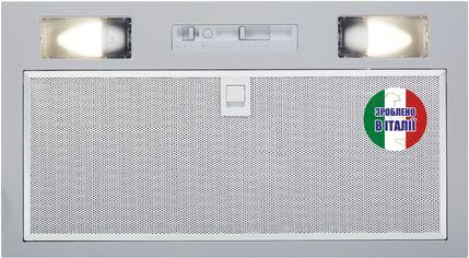 Акция на Вытяжка FABER INKA SMART C LG A52 от Rozetka