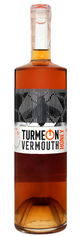 Вермут Turmeon Honey Vermouth Morata de Jalon 0.75 л 15% (638097774100) от Rozetka