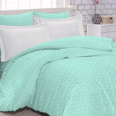 Комплект постельного белья MirSon Бязь 20-0017 Adelina 160х220 (2200001477605) от Rozetka