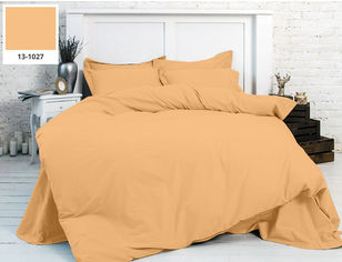 Комплект постельного белья Mirson Бязь 13-1027 Colombo 160х220 (2200001476264) от Rozetka