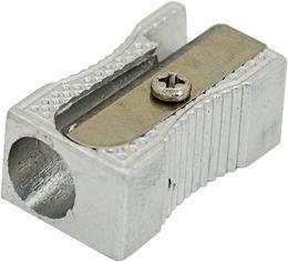 Точилка металлическая 1 Вересня 620164 от Podushka