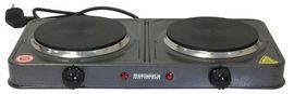 Grunhelm GHP-5814 от Stylus
