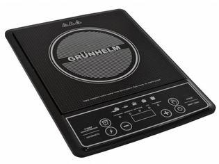 Grunhelm GI-A2213 от Stylus