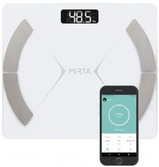 Mirta SB-3125 от Stylus