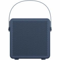Портативная акустика URBANEARS Ralis Slate Blue (1002739) от Foxtrot