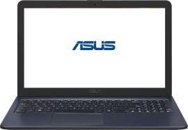 Ноутбук ASUS X543MA-GQ495 Grey (90NB0IR7-M13650) от Eldorado