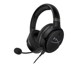 Гарнитура игровая HyperX Cloud Orbit S (HX-HSCOS-GM/WW) от Citrus