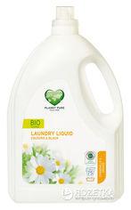 Органическое жидкое средство для стирки Planet Pure Ромашка и апельсин 3 л (9120001469840) от Rozetka