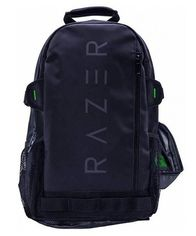 "Рюкзак Razer Rogue Backpack 13.3"" V2 от MOYO"
