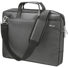 "Сумка TRUST VENI CARRY BAG 16"" (22572) от Foxtrot"