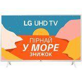 Телевизор LG 49UN73906LE от Foxtrot
