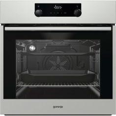 Духовой шкаф GORENJE BO 735 E20X-M (EVP331-444M) от Foxtrot