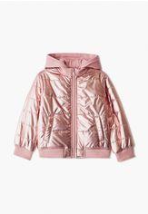 Куртка утепленная Sela от Lamoda