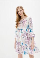 Платье Fabretti от Lamoda