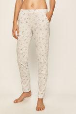 Etam - Пижамные брюки Figaro от Answear