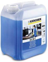 Cредство для чистки поверхностей Karcher Ca 30 C (5 л) (6.295-682.0) от Stylus