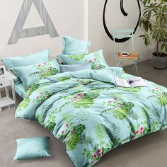 Комплект постельного белья MirSon Бязь 17-0042 Francisca 160x220 (2200001476813) от Rozetka