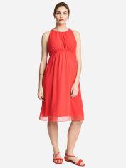 Платье H&M XAZ120254GLEA XL Красное (DD2000002707950) от Rozetka