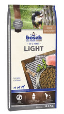 Сухой корм для собак Bosch HPC Light 12.5 кг (4015598013512) от Rozetka