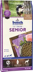 Сухой корм для собак Bosch HPC Senior 12.5 кг (4015598013604) от Rozetka