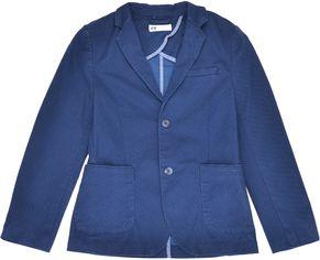 Пиджак H&M 2888092 146 см Синий (2000000223537) от Rozetka