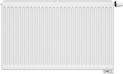 Радиатор HI-THERM 600x1400 мм Тип 22 нижний (VK226001400) от Rozetka