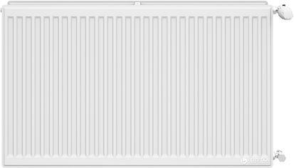 Радиатор HI-THERM 500x1200 мм Тип 22 боковой (PK225001200) от Rozetka