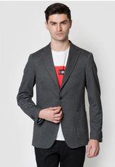 Пиджак Arber от Lamoda
