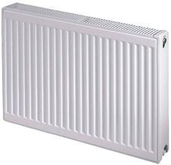 Стальной радиатор Grunhelm бок. 22тип 600x800мм от Y.UA