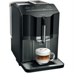 Кофемашина SIEMENS TI355209RW от Foxtrot