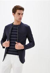 Пиджак Primo Emporio от Lamoda