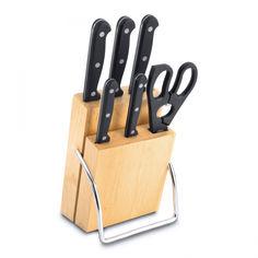 Набор ножей BergHOFF Lagos 7 предметов 1307077 от Podushka