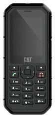 Акция на МобильныйтелефонCaterpillarCATB26DSBlack от MOYO