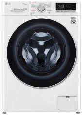Стиральная машина LG F2R5HS0W от Eldorado