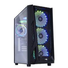 Системный блок ARTLINE Gaming X93 (X93v50Win) от MOYO