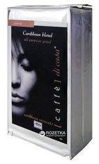 Кофе молотый Casa Rinaldi Карибский 250 г (8006165378222) от Rozetka