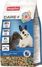Акция на Корм для кроликов Beaphar Care + Rabbit 0.7 кг (8711231117970) от Rozetka