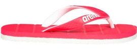 Вьетнамки Arena Eddy-Junior-001950-101 32 Розовые (3468336178232) от Rozetka