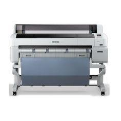 """Принтер струйный Epson SureColor SC-T7200 44"""" (C11CD68301A0) от MOYO"""