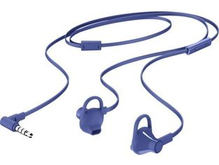 Гарнитура HP M Blue Doha InEar Headset 150 от MOYO